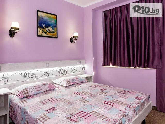Хотел Кириос  Галерия #20