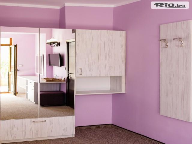 Хотел Кириос  Галерия #22