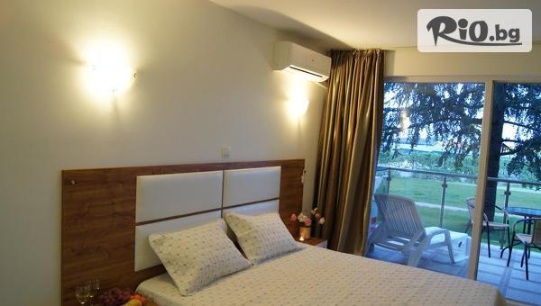 Хотел Елизабет Дю - thumb 5