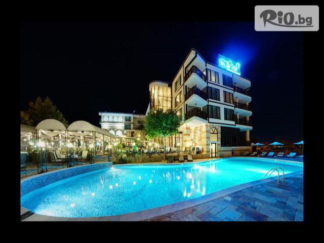 Хотел Мелницата 4* Галерия #7