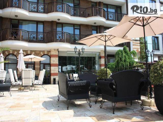 Хотел Мелницата 4* Галерия #5