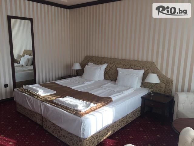 Хотел Мелницата 4* Галерия #21