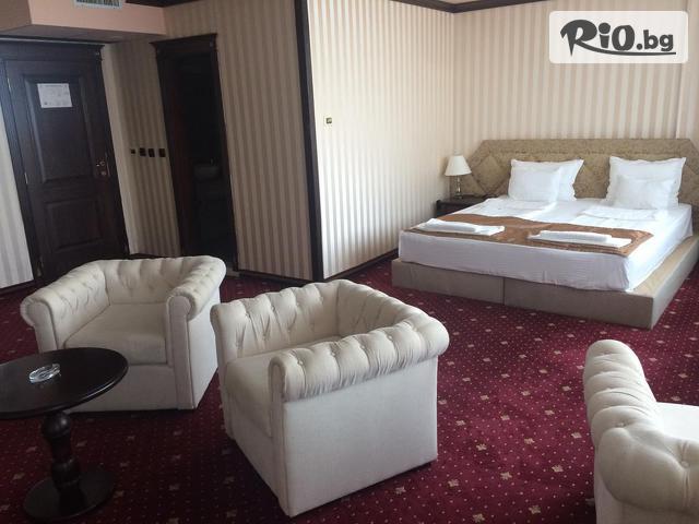 Хотел Мелницата 4* Галерия #20