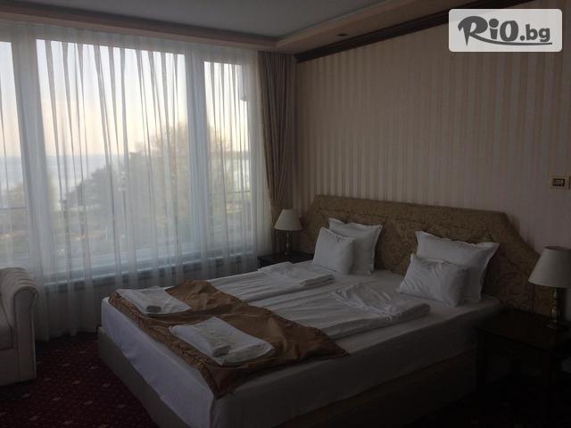 Хотел Мелницата 4* Галерия #19