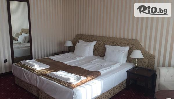 Хотел Мелницата 4* - thumb 6