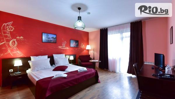 Хотел Ида 3* - thumb 5