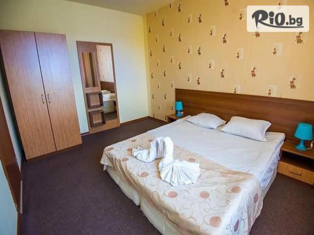 Хотел Вита Спрингс СПА Галерия #15