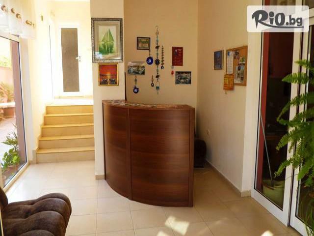 Хотел Денис Галерия #8