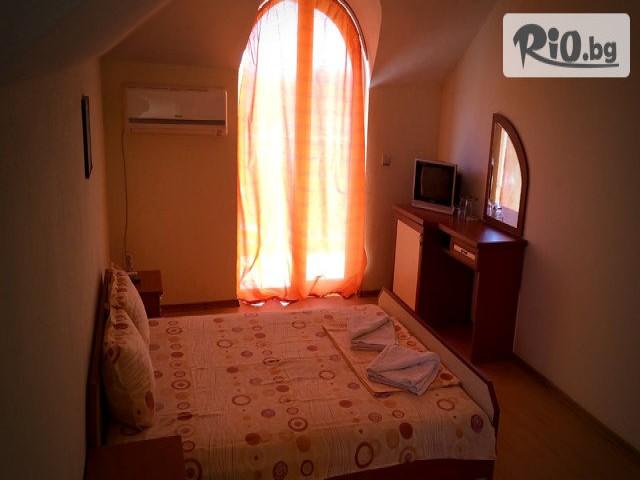 Хотел Денис Галерия #14