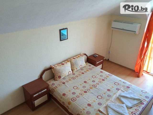 Хотел Денис Галерия #16