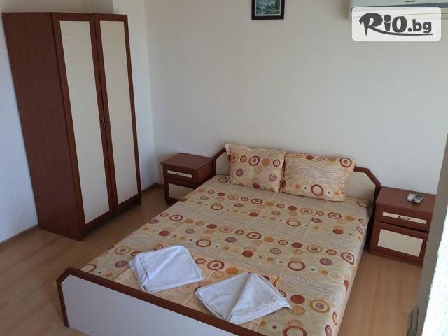 Хотел Денис Галерия #17