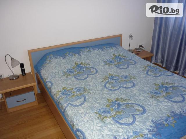 Хотел Денис Галерия #21