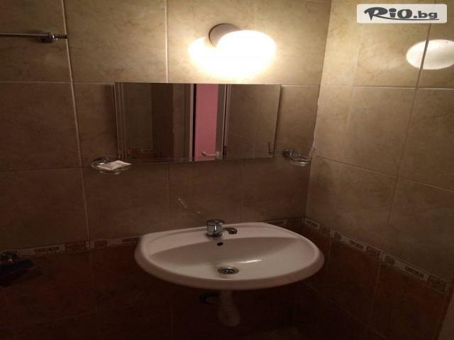 Хотел Денис Галерия #23