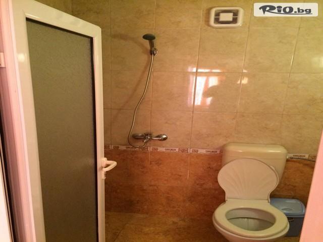 Хотел Денис Галерия #24