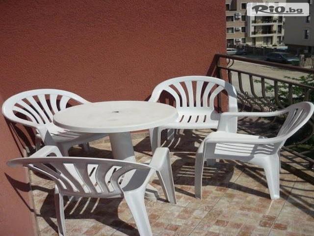 Хотел Денис Галерия #25