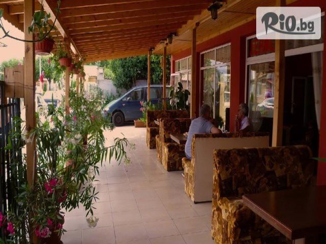 Хотел Денис Галерия #28