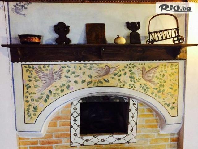 Семеен хотел Старата къща Галерия #7