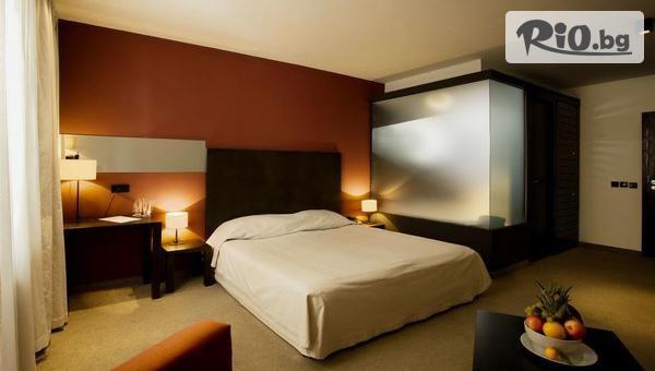 Хотел Ривърсайд 4* - thumb 4