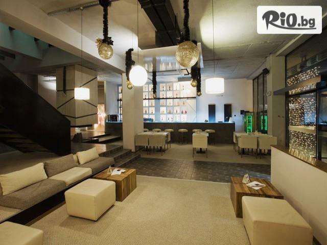Хотел Ривърсайд 4* Галерия #4