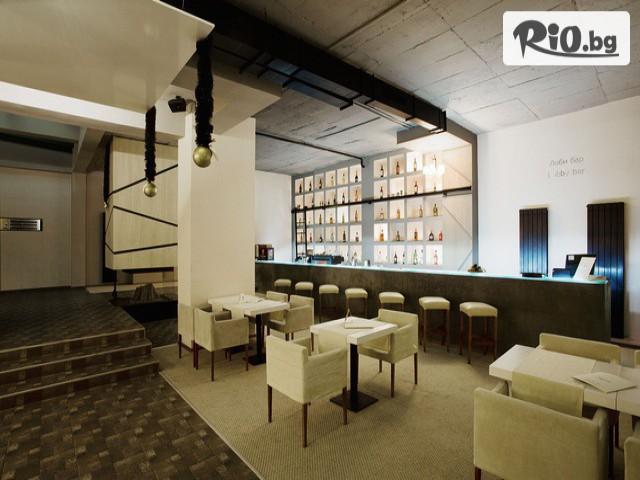 Хотел Ривърсайд 4* Галерия #5