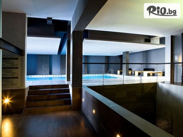 Хотел Ривърсайд 4* Галерия #15