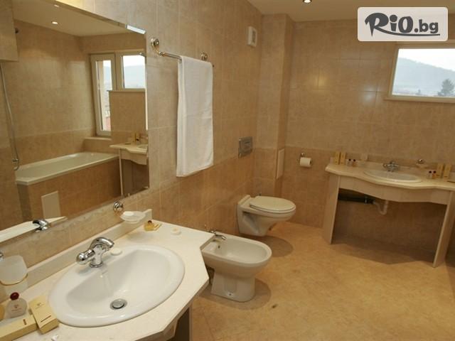Хотел Троян Плаза 4* Галерия #9