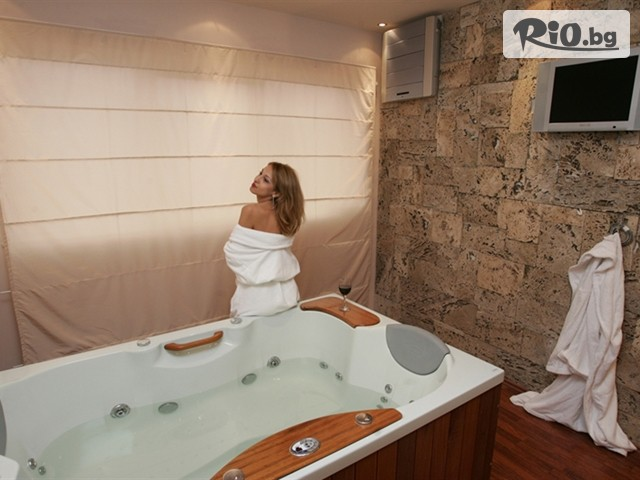 Хотел Троян Плаза 4* Галерия #11