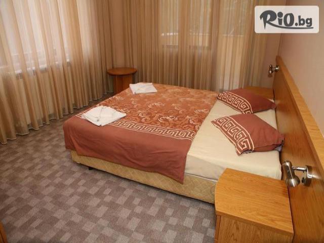 Хотел Прим Галерия #20