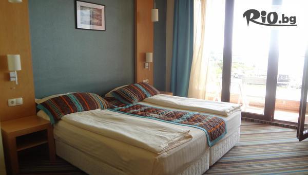 Хотел Мираж - thumb 5