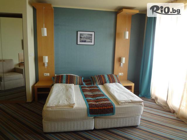 Хотел Мираж Галерия #11
