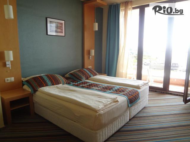 Хотел Мираж Галерия #12