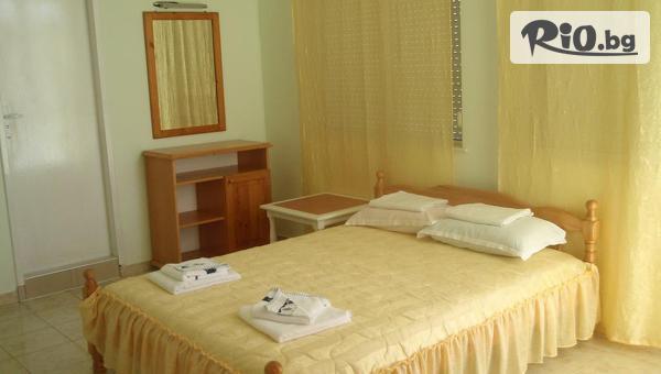 Хотел Анкор - thumb 4