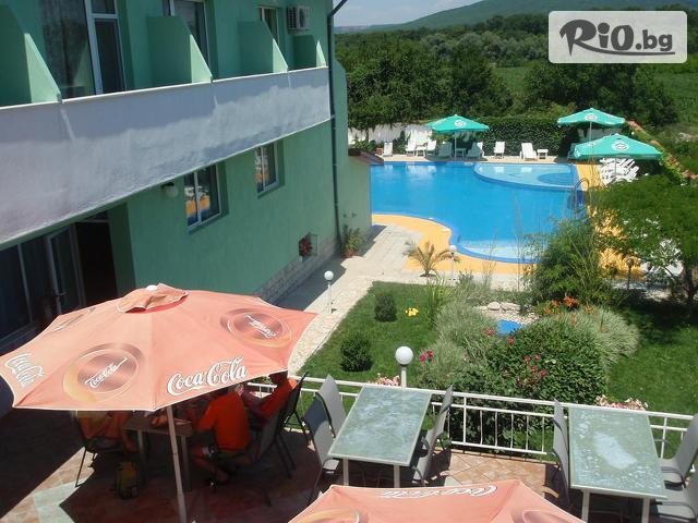 Хотел Анкор  Галерия #2