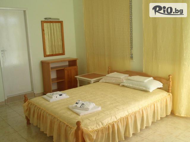 Хотел Анкор  Галерия #12