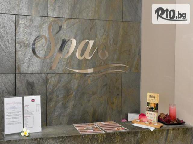 Хотел Арена Мар Галерия #7