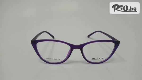 Оптика Кристал 93 БИ - thumb 4