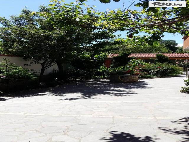 Къща за гости Вила Стряма Галерия снимка №4