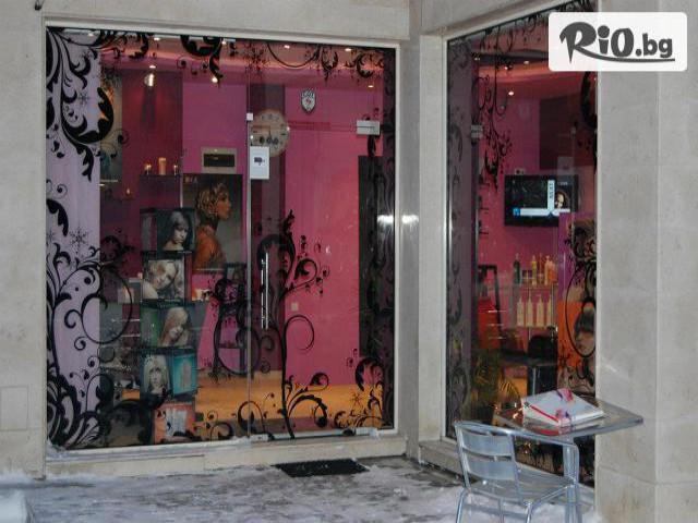 Салон Relax Beauty and SPA Галерия #5