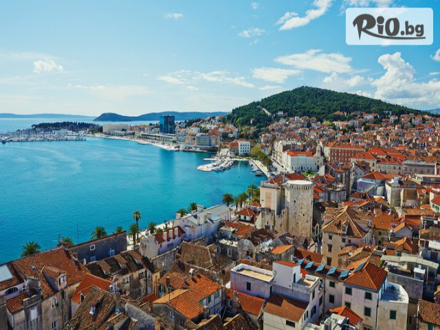 Bulgaria Travel Галерия #9