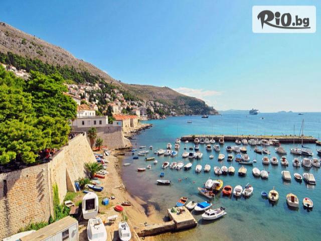 Bulgaria Travel Галерия #14