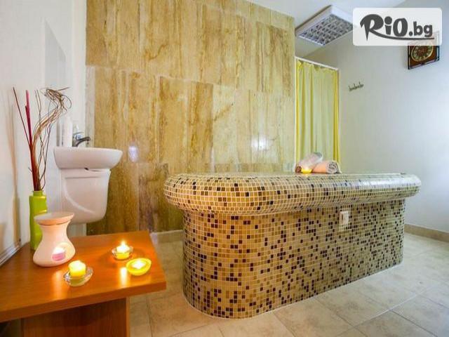 Хотелски комплекс Релакс КООП Галерия #11