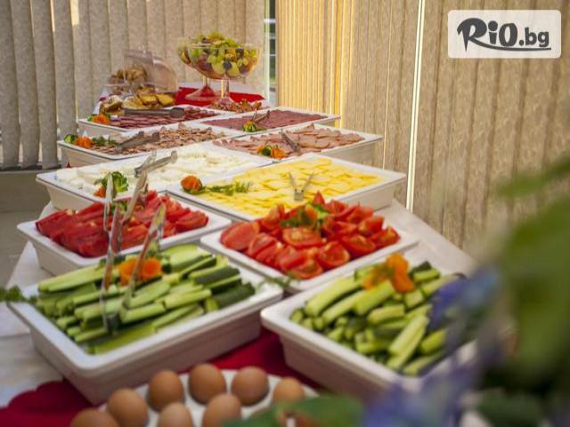 Хотелски комплекс Релакс КООП Галерия #23