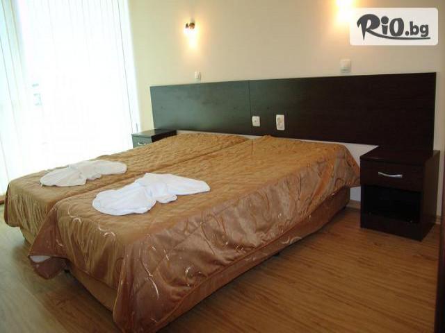 Хотел Серенити 3* Галерия #12