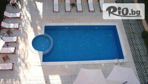 Хотел Серенити 3* - thumb 3