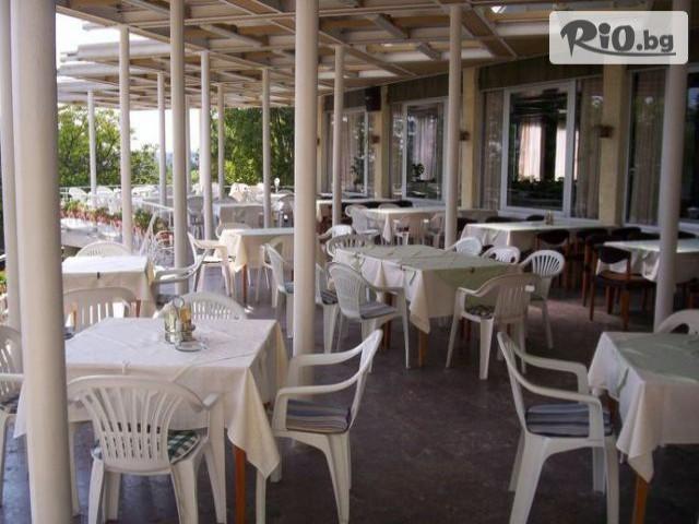 Хотел Нептун Галерия #15