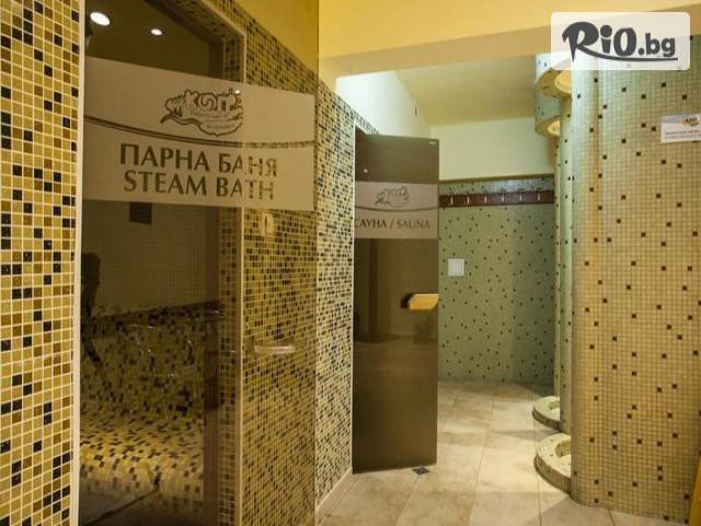 Хотел КООП Релакс  Галерия #13