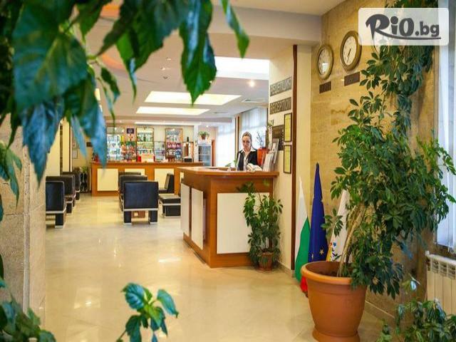 Хотел КООП Релакс  Галерия #18