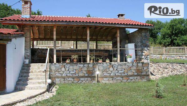 къща за гости Аври - thumb 3