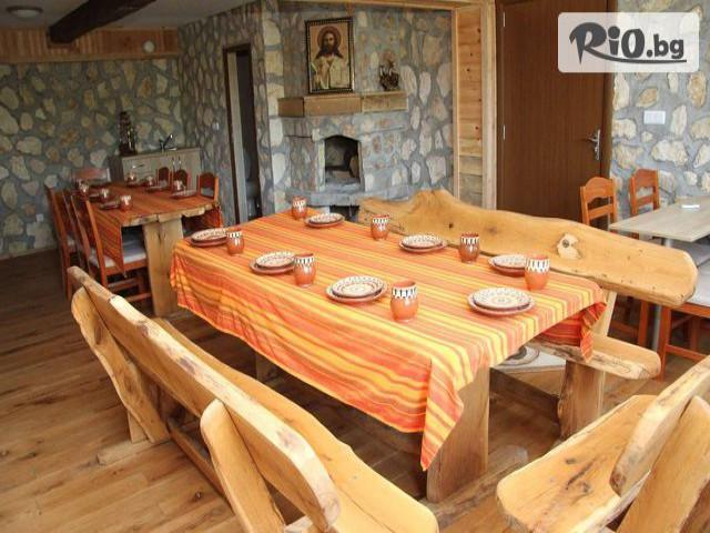 къща за гости Аври Галерия #7