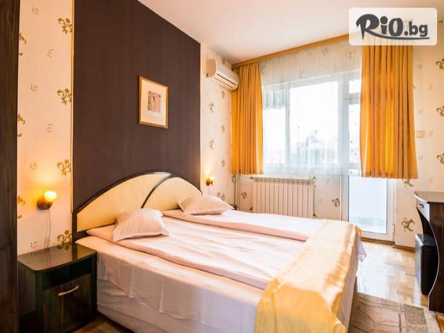 Хотел Маркита Галерия #15